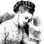 Helen Nicolay