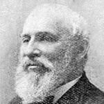 Oliver Optic