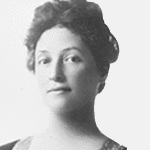 Josephine Preston Peabody