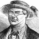 Henry Edward Perrine