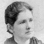 Laura Richards