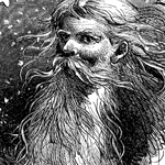 Poems and Limericks of Edward Lear