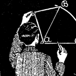 On Infinites in Geometry, and Sir Isaac Newton's Chronology