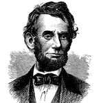 A Lincoln Anthology