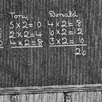Eulogy of Leonhard Euler