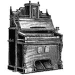 Obras de Gustavo Adolfo Bécquer — Tomo Primero