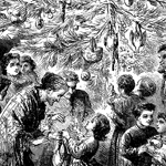 Dickens' Christmas Stories