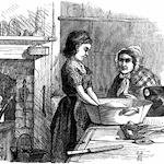 Proto-feminist Literature