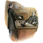 The Sherlock Holmes Short Stories