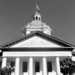 The Florida Collection
