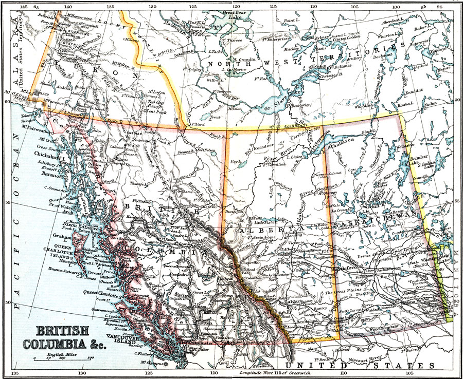 British Columbia, Alberta, and Saskatchewan on map of china, map of toronto, map of atlantic provinces, map of asia-pacific, map of canada, map of montana, map of united states, map of manitoba, map of los angeles freeways, map of rhode island state, map of méxico, map of edmonton, map of midwest, map of north west territories, map of quebec, map of ontario, map of argentina, map of australia, map of maryland/delaware, map of saskatchewan,