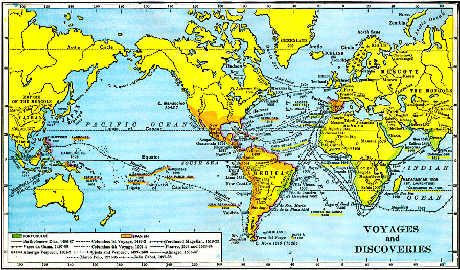 marco polo the diversity of the world pdf