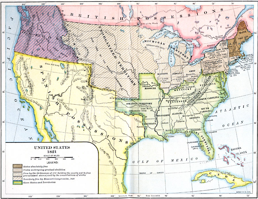 Gallery For Gt Mexican Independence 1821 Map