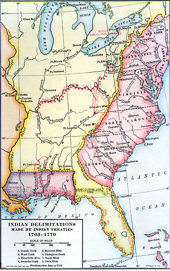an analysis of the new society of the colonies by 1763 Between the settlement at jamestown in 1607 and the treaty of paris in 1763, the most important change that occurred in the colonies was the extension of british ideals far beyond the practice in england itself.