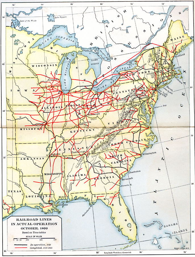 2889jpg – Map Us Railroads