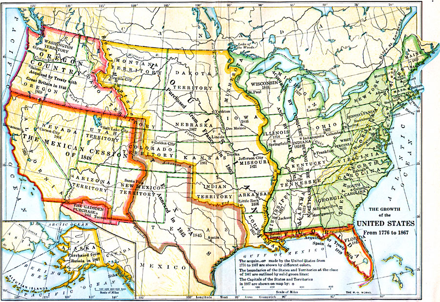 an introduction to the history of the united states in 1776 Introduction america is the  research into the history of wealth in the united states has become a major field of  british statutes in american law, 1776-1836 .