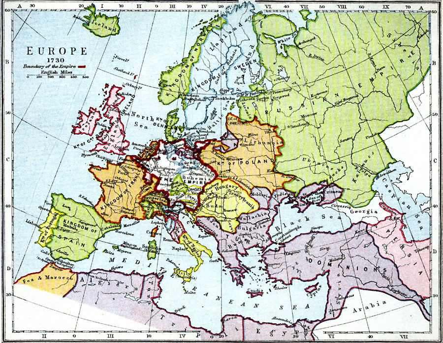 outline map of europe in 1914. map of europe in 1914.