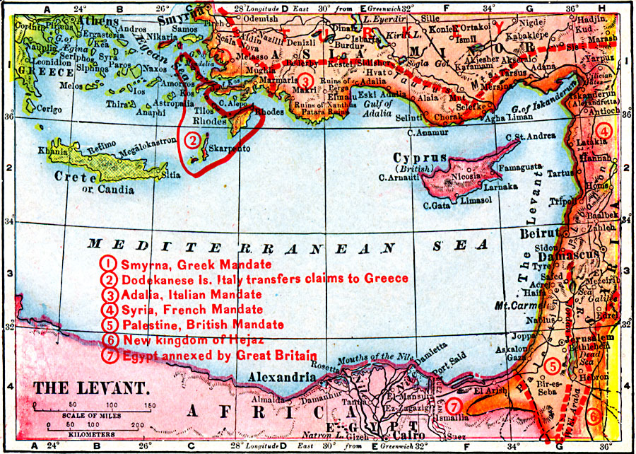 The Levant on mesopotamia map, israel map, syria map, mediterranean map, maghreb map, north africa map, iraq map, west bank map, ancient near east map, dead sea map, sinai peninsula map, egypt map, east asia map, ottoman empire map, palestine map, cyprus map, jordan map, fertile crescent map, canaan map, anatolia map,
