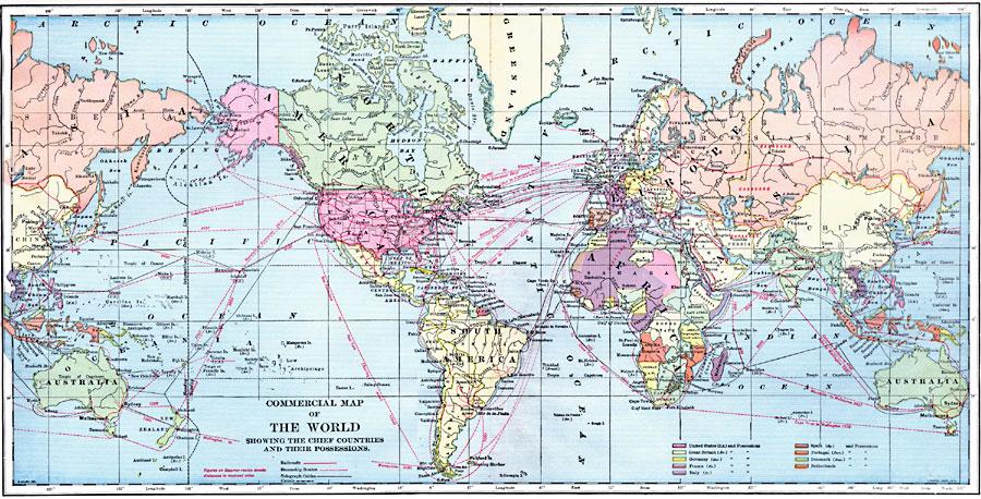 Worksheet. map of europe including netherlands Map Of Europe Including