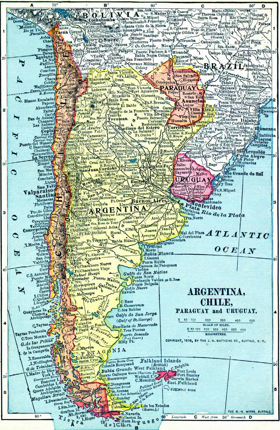 political map of chile with 506 on File South America Pl likewise 365370 Madrid Spain Beautiful Women furthermore Jamaicamapsindex additionally Bulgaria Car Market Outlook Volkswagen Leads in addition Rail Map.