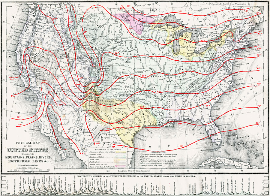 Ley Lines Map United States http://etc.usf.edu/maps/pages/5500/5568/5568.htm