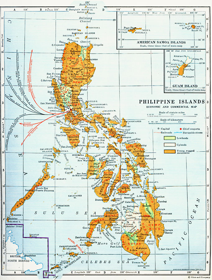 a description of the economy of the philippines The political economy of the news media in the philippines and the framing of  news stories on the gph-cnn peace process home knowledge sharing the.