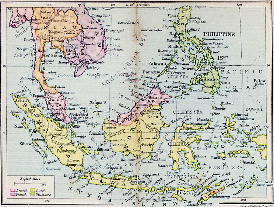 british east india company history pdf