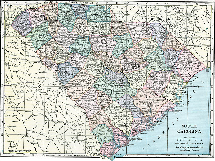 aiken county gis maps with 6426 on Chesterfield County Map further Thomasandhutton additionally 6426 as well Thomasandhutton moreover South Carolina.