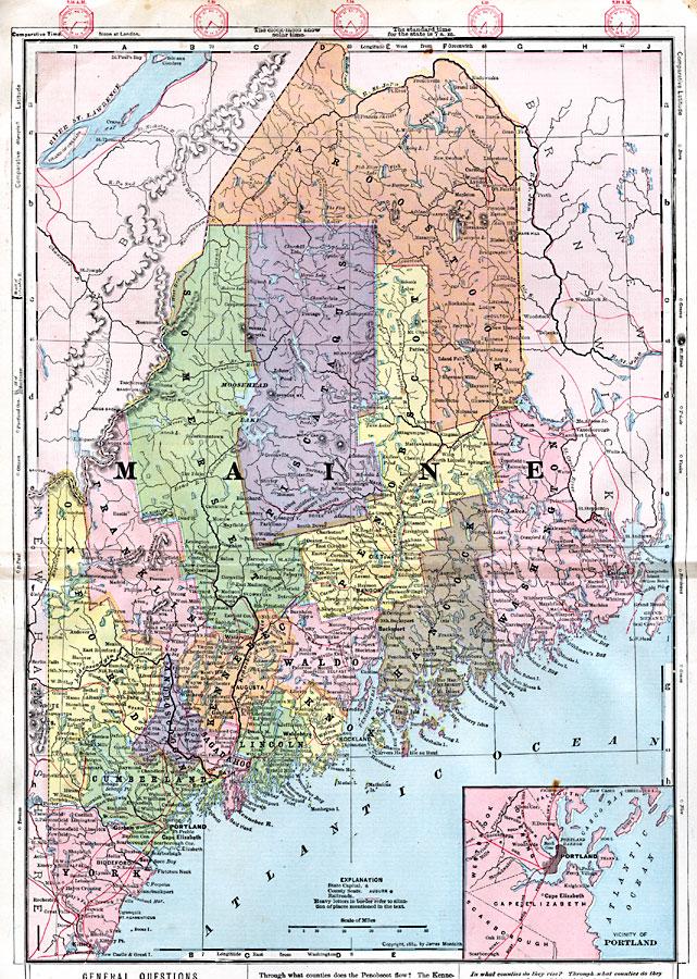 Etc united states maine maine 1872 site map maine 1872