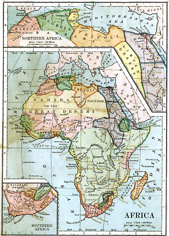 biafra map with 6887 on EditorsIntroduction likewise Dead Kennedys Poster furthermore File Gulf of Guinea 5 24136E 2 58756N together with Aula 33 2 Ano Em Conflitos Etnicos further Geography of Cameroon.