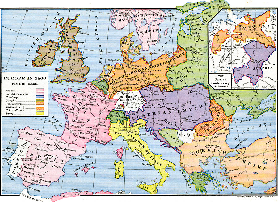 Prague On The Map Of Europe Thefreebiedepot: Map Of Europe Showing Prague At Infoasik.co