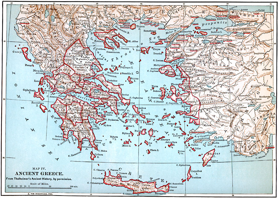 722g ancient greece gumiabroncs Images