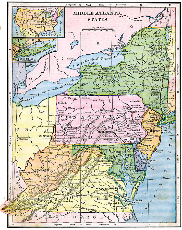 map of new york stat with 7155 on 2478868523 additionally Flag Iowa in addition File New York State Regions furthermore 22 Maps That Explain America 2016 9 furthermore DeadwoodSDUnitedStates.