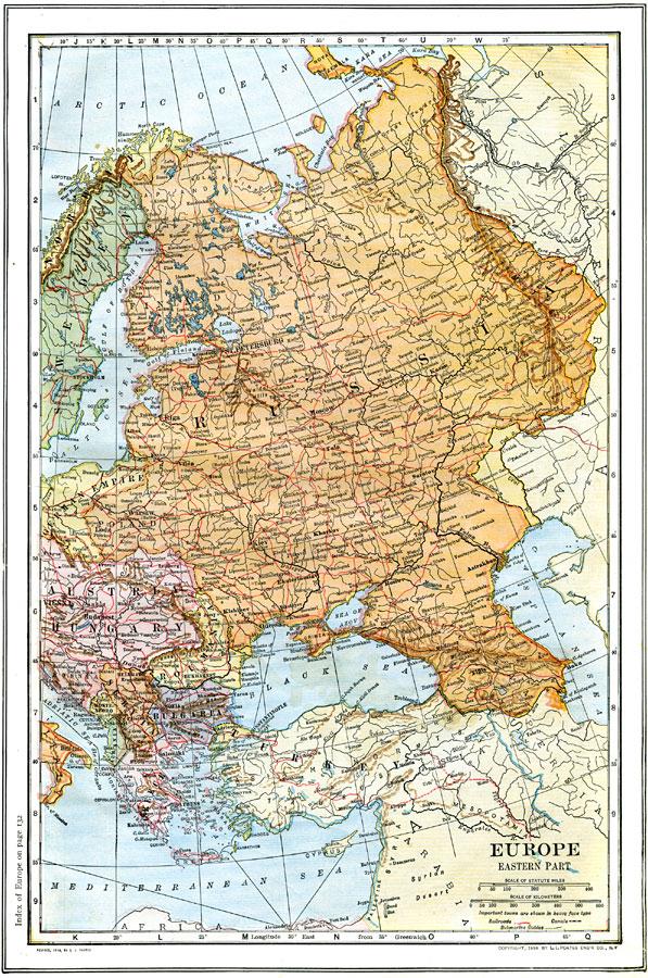 romania map europe Quotes
