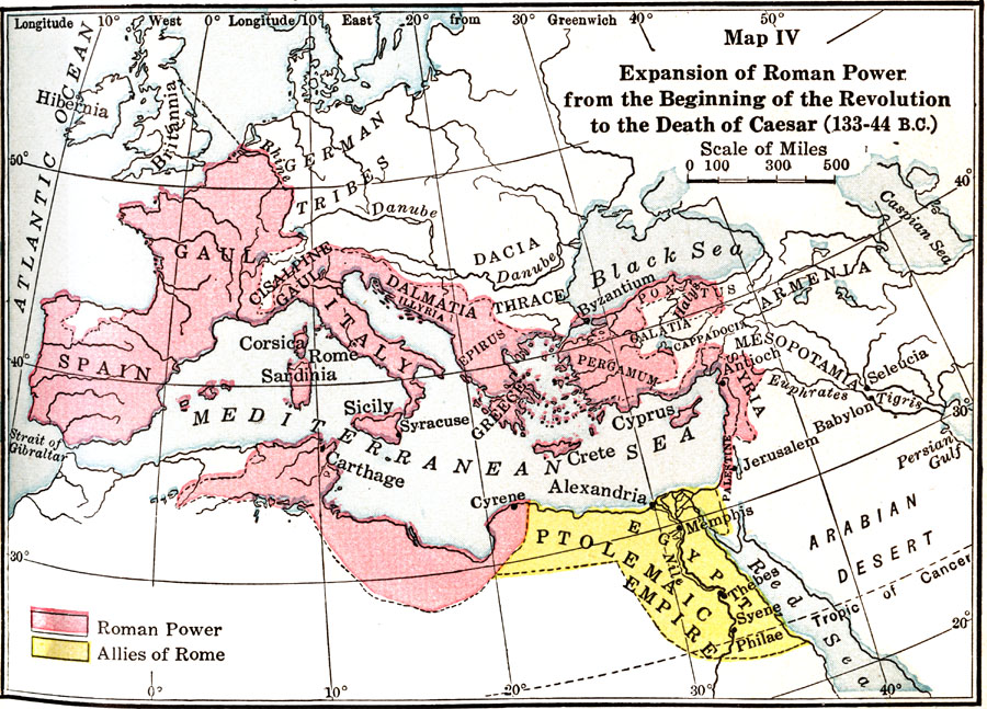 primary reason for the demise of the roman empire Roman empire: roman empire, the ancient empire, centred on the city of rome, that was established in 27 bce following the demise of the roman republic and continuing to the final eclipse of the empire of the west in the 5th century ce.