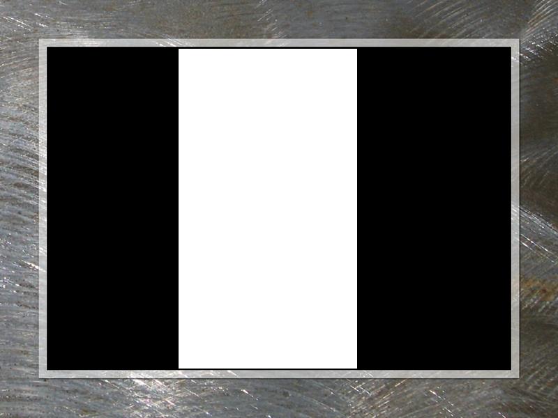 presentation backgrounds metal frames - Metal Picture Frames