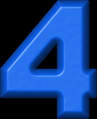 presentation alphabets blue refrigerator magnet 4 magnet clip art free magnet clipart png