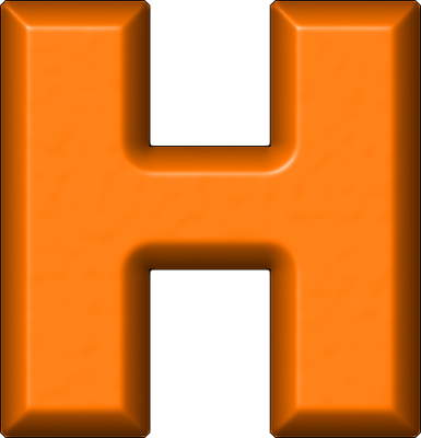 H Alphabet Stock Photos amp Pictures 7063 Royalty Free H