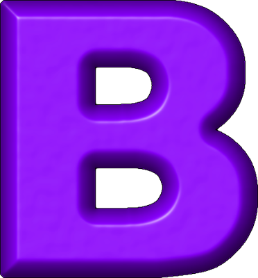 Image result for letter b