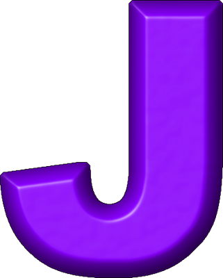 The Letter J Lessons Tes Teach