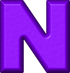 Alphabet template design Vector  Free Download