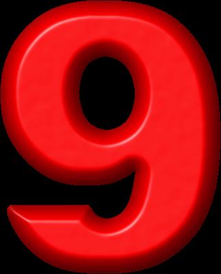 Letter Or Number