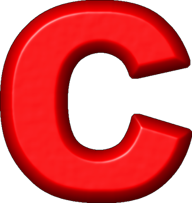 Alphabet  Wikipedia