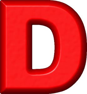 red d