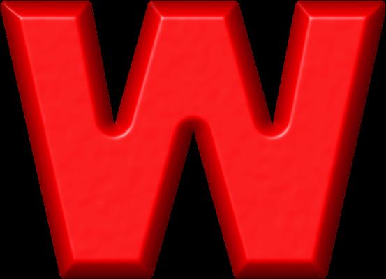 M  Wikipedia