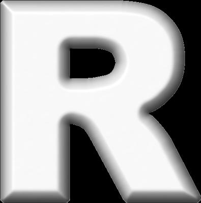 Index on Letter T
