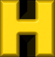 A Alphabet Images Presentation Alphabets...