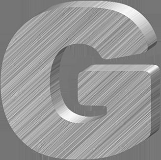 Letter G Worksheets  Alphabet G sound handwriting