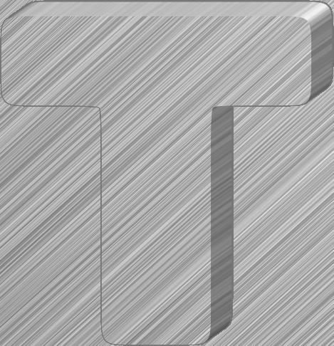 0641t