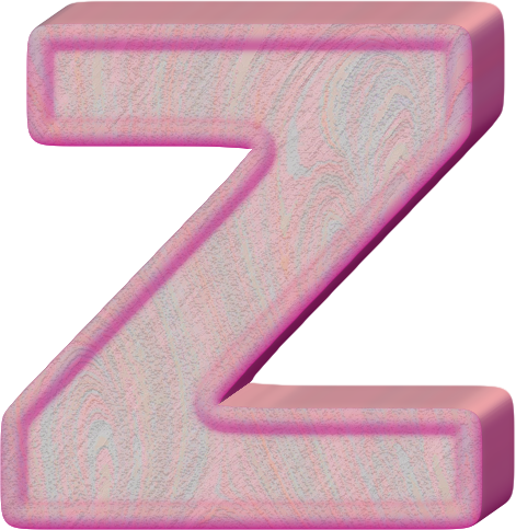 Z Alphabet Images ... etc home alphabets themed letters birthday cake letter z site map